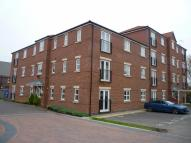 2 bedroom Flat for sale in Greyfriars Place...