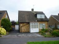 Detached house for sale in Laburnum Crescent...