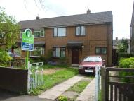 3 bed semi detached property for sale in Holbrook Road, Alvaston...
