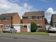 3 bed Detached house in Deepdale Lane, Sinfin...
