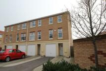 property for sale in Caspian Drive, Derby, DE24