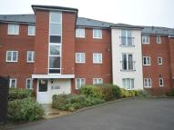 2 bed Flat for sale in Bishops Green St....