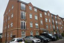 Flat for sale in Magnus Court, Derby, DE21
