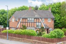 4 bed Detached house for sale in Princes Drive...