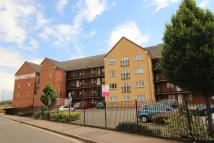 2 bed Flat in Great Northern Point...