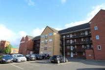 2 bed Flat for sale in Great Northern Point...