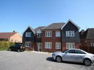 1 bed Flat to rent in Locks Heath, SOUTHAMPTON...