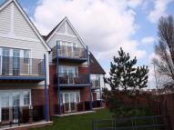 2 bed Flat to rent in 300 Dore Avenue...