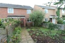 End of Terrace home to rent in Netley Abbey...
