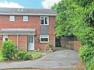 3 bedroom semi detached home to rent in Birchdale Close, Warsash