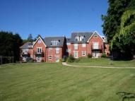 2 bedroom Ground Flat to rent in Sarisbury Green...