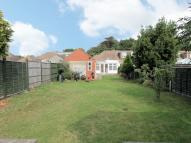 3 bedroom Semi-Detached Bungalow for sale in Locks Heath, SOUTHAMPTON...