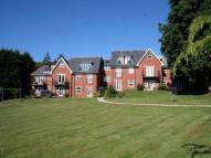 2 bedroom Flat in Southwinds Court...