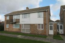 3 bed semi detached home to rent in Gosport, Hampshire