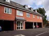 1 bedroom Apartment to rent in Park Gate, Southampton...