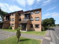 2 bedroom Flat in Locks Heath, Southampton...