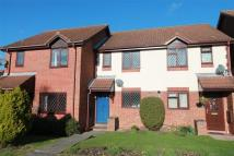 2 bed Terraced home to rent in Warsash, Southampton...