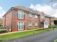 2 bed Flat to rent in Warsash, Southampton...