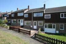 3 bed Terraced property in Bursledon, Southampton...
