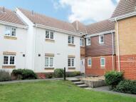 Apartment to rent in Fareham, Hampshire