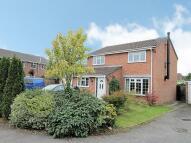 4 bedroom Detached property in Locks Heath, Southampton...