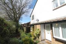 Stubbington End of Terrace house to rent