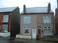 3 bed home for sale in Mansfield Road, Selston...