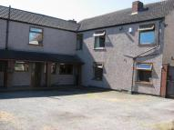 Detached property in Main Street, Newthorpe...