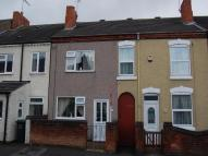 3 bedroom property for sale in Queens Road North...