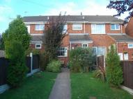 Wyvern Close property