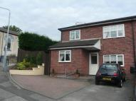 property for sale in Pinfold Road, Giltbrook...