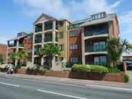 1 bed Apartment to rent in LEE-ON-THE-SOLENT...