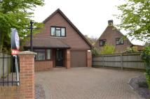 2 bedroom Chalet for sale in Stubbington, FAREHAM...