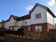 3 bed semi detached property in Lee-on-the-Solent...