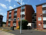 Maisonette to rent in Gosport, Hampshire