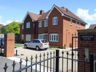 Apartment in Stubbington, Stubbington...