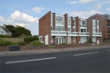 Ground Flat for sale in Lee-on-the-Solent...