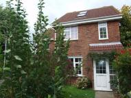 4 bed semi detached property to rent in Hill Head, Fareham...