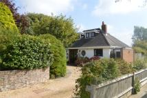 4 bed Detached Bungalow for sale in Hill Head, Fareham...