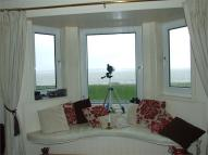 1 bedroom Apartment to rent in Lee-on-the-Solent...