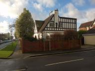 6 bedroom Detached home to rent in LEE-ON-THE-SOLENT...