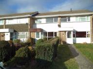 Terraced home in Hill Head, FAREHAM...