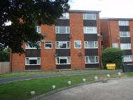 2 bed Maisonette in Gosport, Hampshire