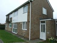 semi detached house to rent in Peel Common, Gosport...