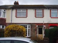Terraced property to rent in Portchester, Fareham...