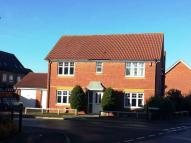 4 bedroom Detached house in LEE-ON-THE-SOLENT...