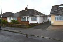2 bed Semi-Detached Bungalow for sale in Stubbington, FAREHAM...