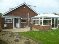 Detached Bungalow for sale in Bentley Drive...
