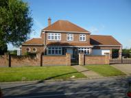 Detached house for sale in Kettlethorpe Road...