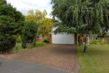 Detached property for sale in Shearwater Close...